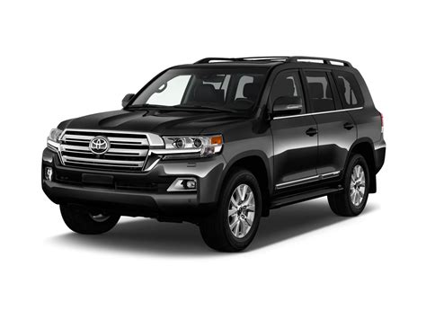 toyota 4wd new 2016 toyota land cruiser 4wd vx r near morristown nj