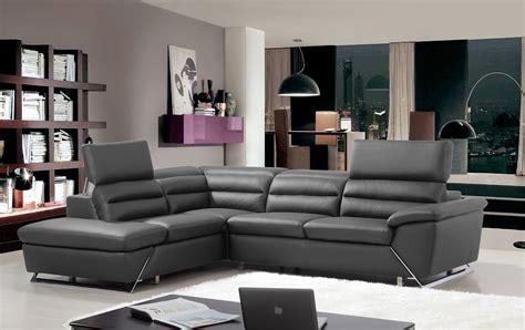 Lounge Chairs For Living Room Nz Living Room Furniture Nz 28 Images Rj Eagar La Z Boy
