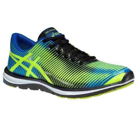 best mens asics running shoes the best asics running shoes 28 images best running
