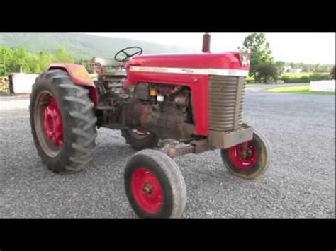 Up To 90 In The Yoox Sle Sale Dicastri Kitten Heels Only Us99 by 1964 Massey Ferguson 90 For Sale