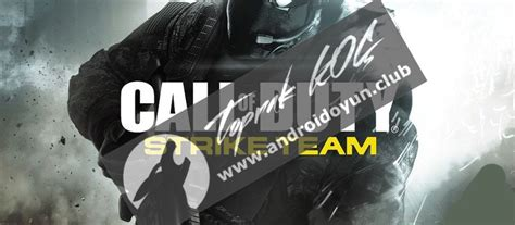 call of duty strike team apk call of duty strike team 1 0 40 apk sd data