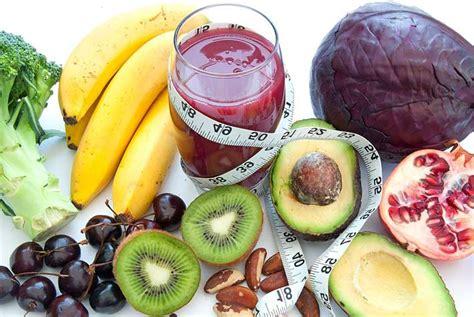 progesterone naturale alimenti la dieta ormonale come equilibrare gli ormoni femminili