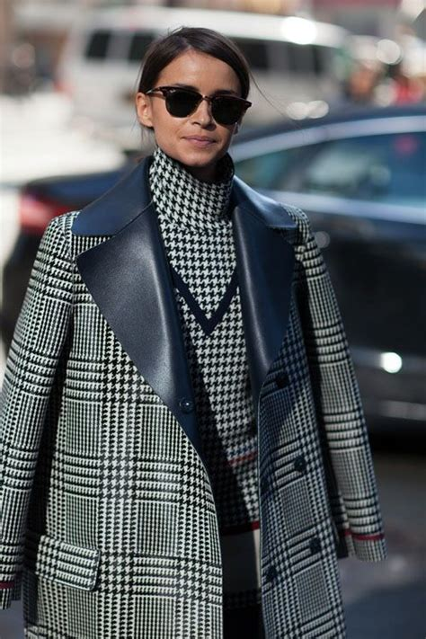 Bored Of My Winter Wardrobe by 17 Best Ideas About Fashion Week Nyc On