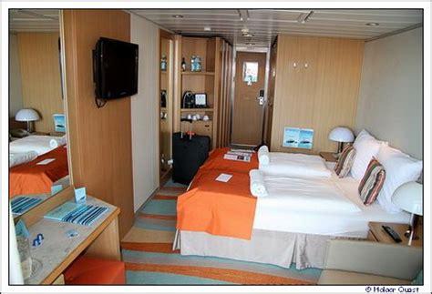 mein schiff 1 kabine 9005 mein schiff 1 beschreibung kabinen umbau