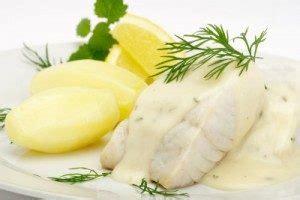 alimentazione colonscopia dieta per colonscopia albanesi it