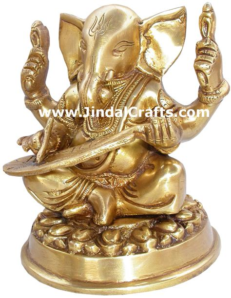 about indian wholesale sculpture statue handicraft and ganesha brass murti statue sculpture indian gods