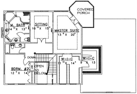 2800 square foot house plans european style house plan 2 beds 3 00 baths 2800 sq ft plan 117 441