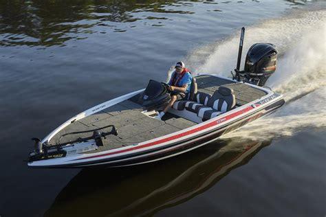 skeeter boats oklahoma city for sale new 2016 skeeter sx 210 in oklahoma city boats