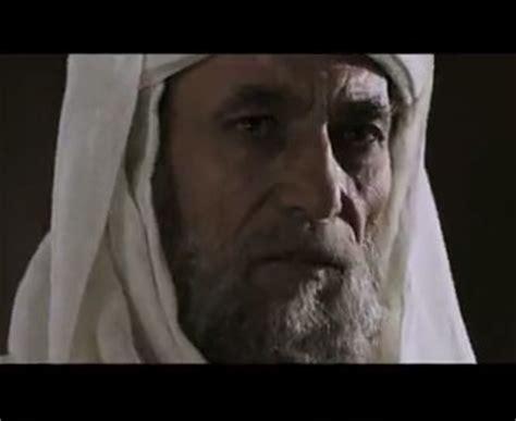 pemeran film omar umar bin khattab mengenal lebih dekat pemeran film omar umar bin khattab