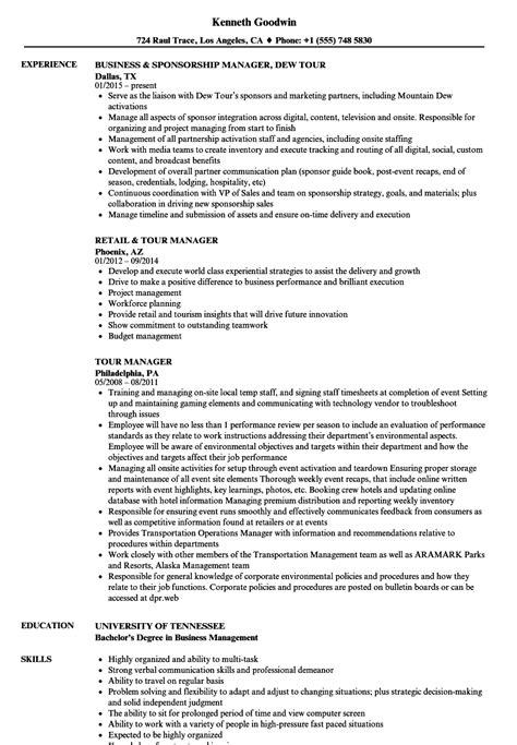 manager resume samples velvet jobs
