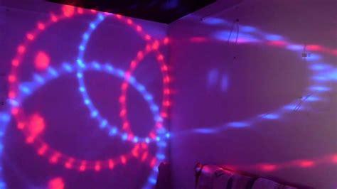 disco lights for bedroom 100 bedroom disco lights shop christmas lights