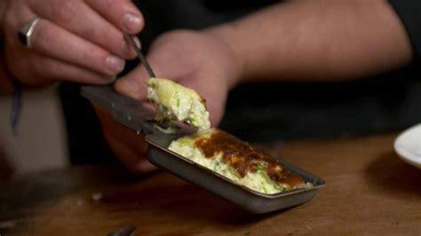 verrückte kuchen rezepte rezepte zur sendung leckereien aus dem racletteofen