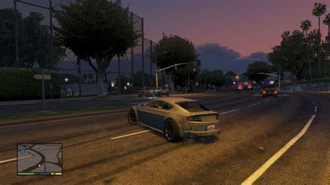Gta 5 Auto Cheat by Cheats Grand Theft Auto V