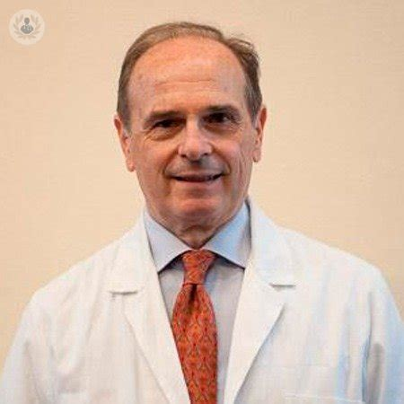 dottore internista dott valter monzani medico internista a