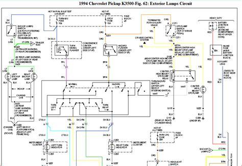 turbo diesel engine diagram wiring diagram networks