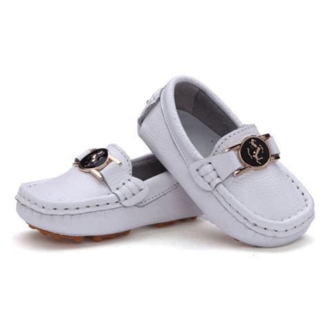 baby boy boat shoes popular baby boat shoes buy cheap baby boat shoes lots