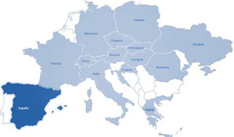 espaa y europa ovb espa 241 a en ovb europa ovb allfinanz espa 241 a s a