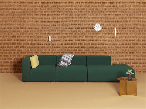 sofas ready to buy mags sofa hay