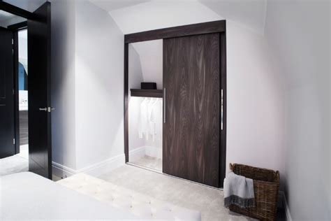 Sliding Door Systems For Wardrobes by Sliding Wardrobe Doors Draks
