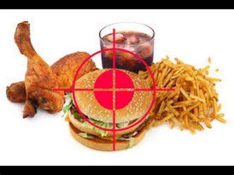 alimentazione per abbassare colesterolo noci colesterolo alimentazione corretta per abbassare il