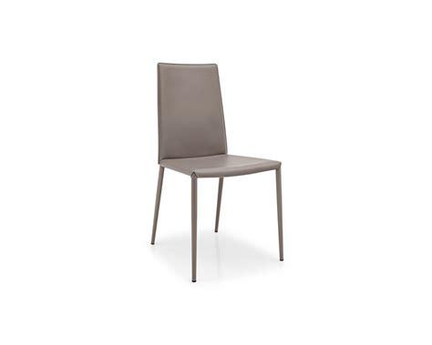 sedie pieghevoli roma sedie cuoio roma