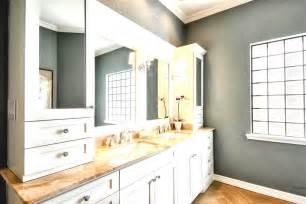 bathroom setup perfect bathroom with cool nice modern