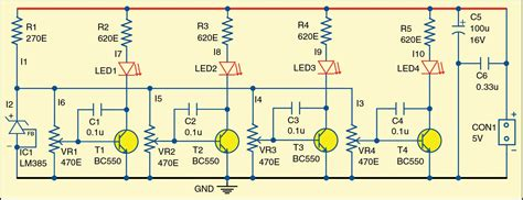 efy circuits efy circuits diagrams dolgular