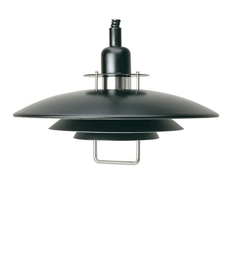 Rise And Fall Pendant Light Scandinavian Metal Rise And Fall Modern Pendant Light