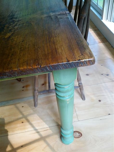 diy farmhouse table turned legs diy plank dining table plans wooden pdf wood blanket chest uneven58hfd