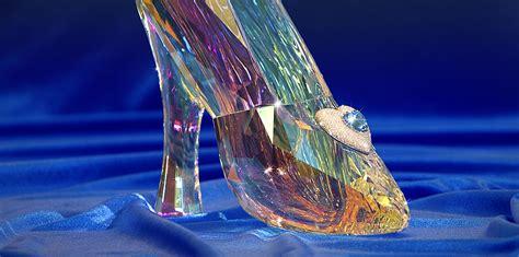 Theme Park Sweepstakes - disneyland diamond days sweepstakes coming in may theme park adventure