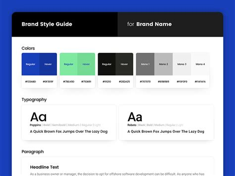 android style guide ios ui kit android gui templates responsive layout wireframe free resources for sketch sketch