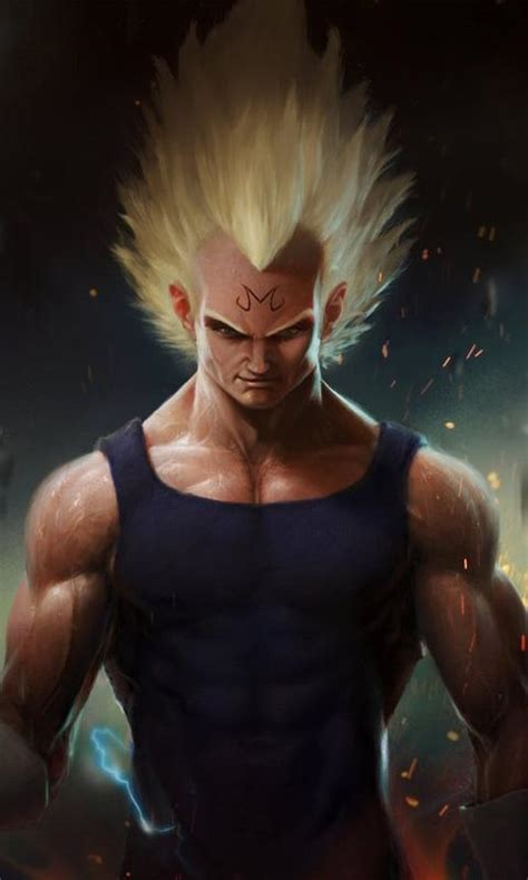 dragon ball z wallpaper portrait dragon b wallpapers android apps on google play