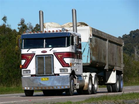 Amazon Old Cabover Trucks For Sale   Autos Post