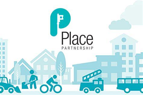 A Place Director Place Partnership Hires Hr Director Hr Grapevine