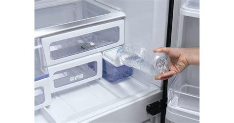 frigorifero 4 porte sharp sj fs810vwh sjfs810vwh frigoriferi frigoriferi large