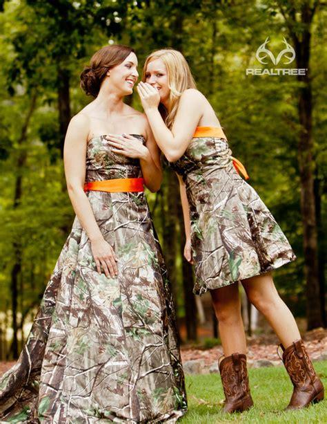 42 cool camo wedding ideas for country style enthusiasts elegantweddinginvites