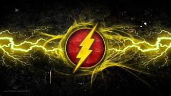 zoom flash wallpapers wallpaper cave