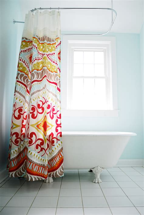 eliminare calcare doccia eliminare il calcare dal bagno casa it