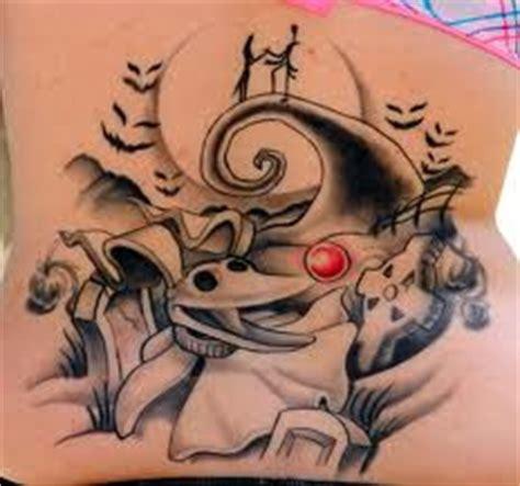 tattoo nightmares where is the shop tattoo designs tattoo nightmares