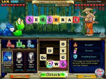 bookworm adventures fractured fairytales free download full version bookworm adventures the monkey king