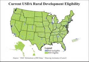 rural development usda redefining rural how the census changes rural multifamily housing lancaster pollard news and