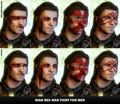 norse war paint images ooooooh war paint vikings and larp