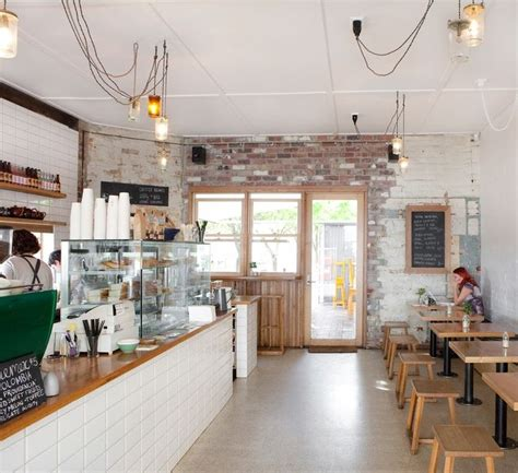 industrial coffee shop industrial style coffee shops studio design gallery