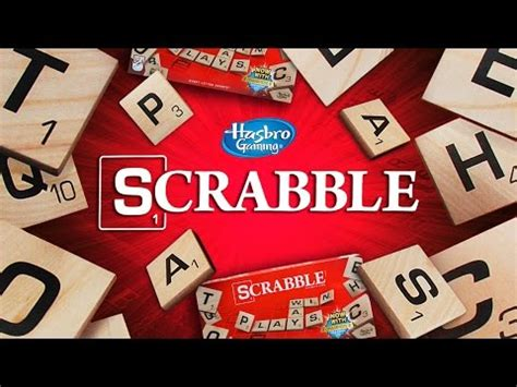 ji scrabble top toys and reviews from the insider