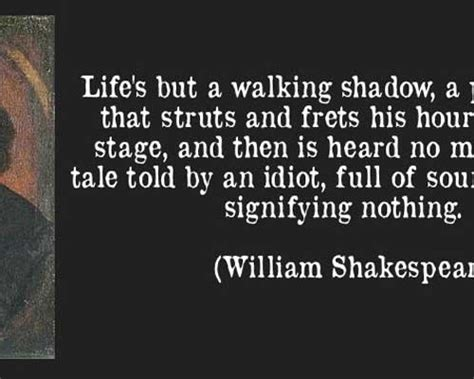 best shakespeare quotes shakespeare quotes quotesgram