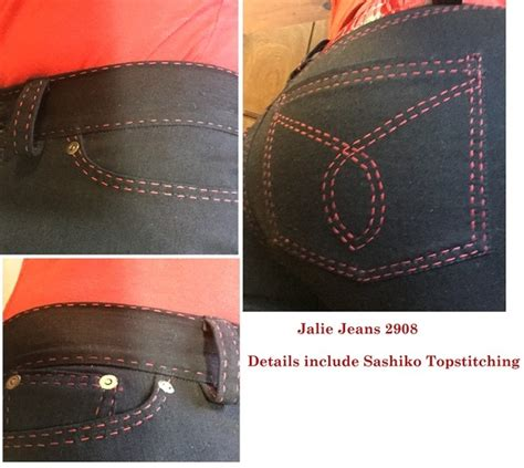 jalie jeans pattern review sewing patterns pattern reviews for jalie pattern 2908