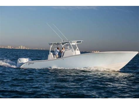 yellowfin boats cuddy yellowfin new and used boats for sale