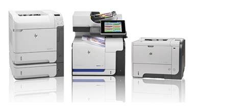 Hp Printer Repair Dallas by Computer Listlux