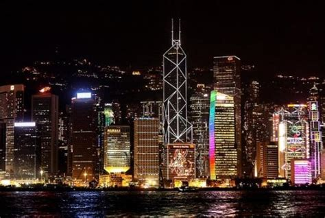 bank of china address hong kong sdc12713 picture of bank of china tower hong kong