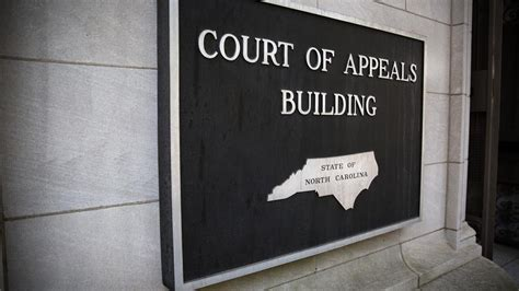 South Carolina Court Of Appeals Search Carolina No 2 In Judicial Election Spending